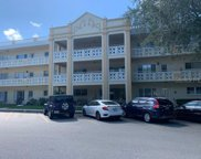 2285 Israeli Drive Unit 57, Clearwater image