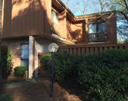 1043 Birch Creek Drive Unit #2, Wilmington image