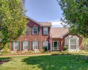5225 Timber Gap Dr, Nashville image