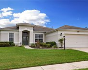 26901 Honeymoon Avenue, Leesburg image