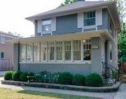 8225 Lake Street, River Forest image