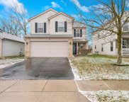 2045 Prominence Drive, Grove City image