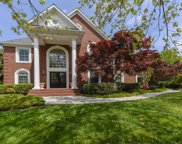 1824 Bellamy Oaks Drive, Knoxville image