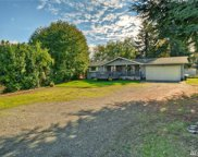 19230 54th St E, Lake Tapps image