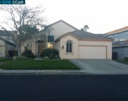 2436 Pismo Ct, Discovery Bay image