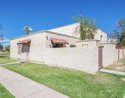 5422 W Belleview Street, Phoenix image
