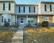 6794 WOOD DUCK COURT, Frederick image