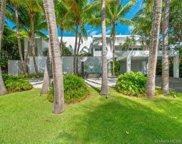 161 Cape Florida Drive, Key Biscayne image