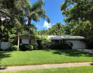 11701 68th Avenue, Seminole image