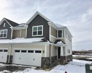 6961 Archer Place, Inver Grove Heights image