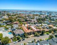416     Holmwood Drive, Newport Beach image