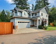 3304 181st St SE, Bothell image