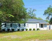 1608 Hiland Ave, Conway image