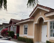 9024 Nw 119th Ter Unit #177, Hialeah Gardens image