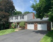 281 Forsythe Rd, Middlesex Twp image
