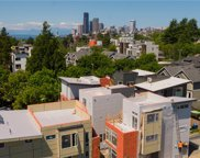 808 25th Ave S, Seattle image