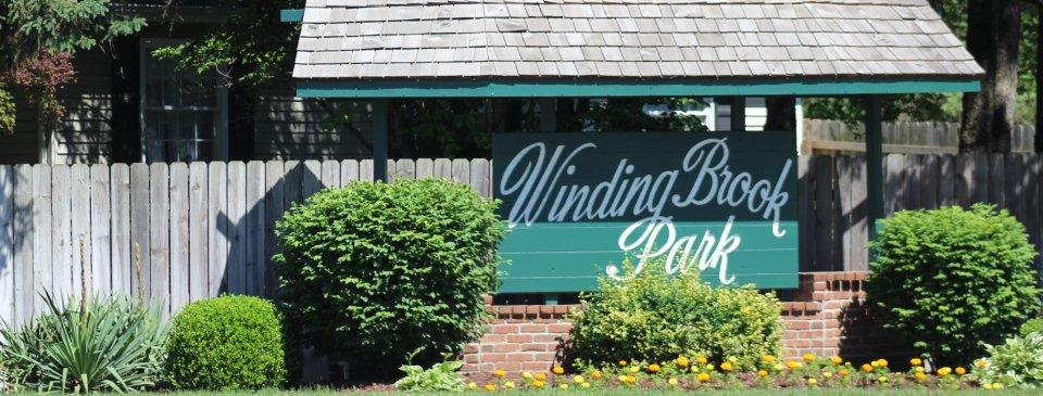 Winding Brook Park