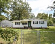 1258 Parkhill Drive, Conway image