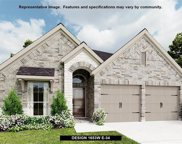 9609 Acorn Lane, Oak Point image