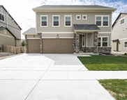 11520 East 118th Avenue, Commerce City image