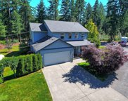 24015 46th Ave E, Spanaway image