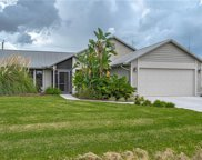 27311 Washington Street, Punta Gorda image