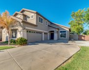 4590 E Westchester Drive, Chandler image
