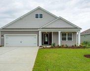 188 Calabash Lakes Boulevard Unit #1757 Litchfield C, Carolina Shores image