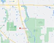 16112 W Woodbine Circle, Vernon Hills image