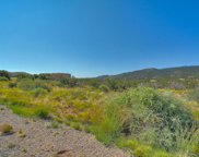 Lot 78 Star Meadow, Placitas image