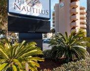 660 Nautilus Court Unit #UNIT 2608, Fort Walton Beach image