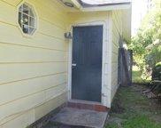 1639 Jasper Ave Unit 1639, Baton Rouge image