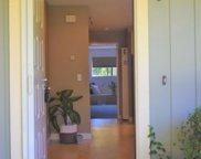 720 Petaluma S Boulevard Unit 15, Petaluma image