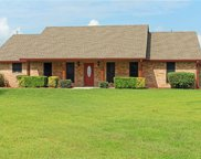 2635 Private Road 1167, Farmersville image