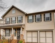 5066  Karriker Court, Indian Land image