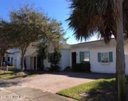 211 4th Avenue, Indialantic image
