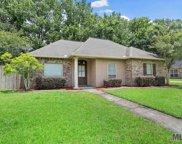 9317 Worthington Lake Ave, Baton Rouge image