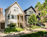 2942 North Seeley Avenue, Chicago image