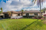 2780 Sw 81st Way, Davie image