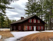 5 Old Mill Road, Ossipee image