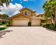 9241 Palmetto Ridge Dr Unit 101, Estero image