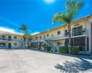 360 Base Avenue E Unit 412, Venice image