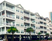 3401 N OCEAN BLVD Unit 310, North Myrtle Beach image
