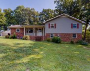 6764 Hall Rd, Greenbrier image