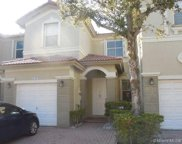 8162 Nw 107th Ct, Doral image