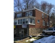 1081 Easton Road, Roslyn image