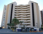 517 S Ocean Blvd Unit 306, North Myrtle Beach image