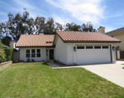 5557 BUTTERFIELD Street, Camarillo image