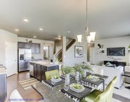 2064 Sunflower Drive, Lot #369, Spring Hill image