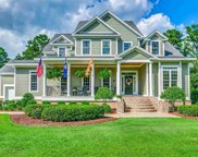 1024 Beaumont Drive, Pawleys Island image